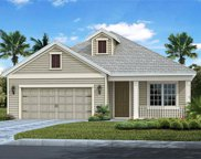 4344 Watercolor Way, Fort Myers image