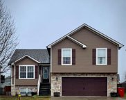 727 N Glenview Court, Independence image
