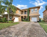 724 Cresta Circle, West Palm Beach image
