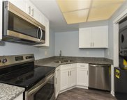 2100 Rocky Point Road Unit D, South Chesapeake image