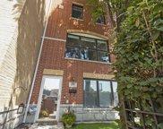 1192 Clarence Avenue Unit #18, Oak Park image