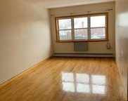 158-10 65th Ave, Fresh Meadows image