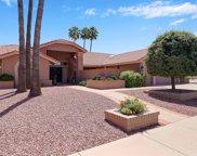 13516 W Springdale Drive, Sun City West image