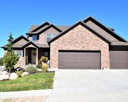 42 W Hill Haven Dr, Perry image