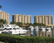 6021 Silver King BLVD Unit 504, Cape Coral image