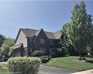 789 Langley Rd, Rochester Hills image