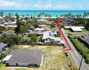 430 N Kalaheo Avenue, Kailua image