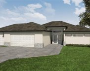 1119 NW 28th PL, Cape Coral image