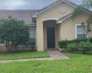 3704 Greencrest Court, Kissimmee image