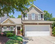 3430 Archdale Drive, Raleigh image