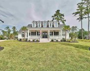 45 Rose Bud Ct., Murrells Inlet image