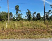 TBD Huckleberry Ln., Conway image