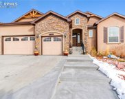 1409 Yellow Tail Drive, Colorado Springs image