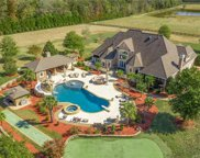 315  Brief Road, Indian Trail image