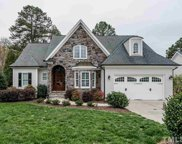 681 Shelley Road, Raleigh image