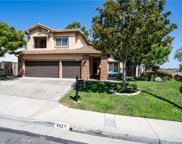 882   S Endicott Court, Anaheim Hills image