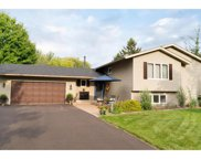 5860 Kitkerry Court S, Shoreview image