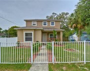 1511 E Waters Avenue, Tampa image