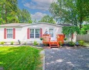 430 A S Willow   Avenue, Galloway image