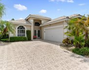 11914 Fountainside Circle, Boynton Beach image