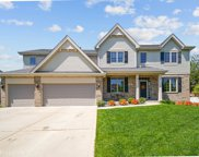 15012 S Hunters Way, Lockport image