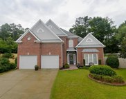 275 Somerset Court, Sandy Springs image