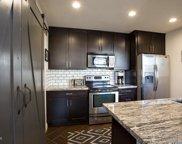 11333 N 92nd Street Unit #2056, Scottsdale image