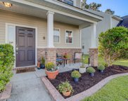 9710 Stockport Circle, Summerville image