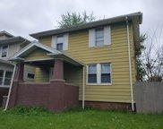 3421 Smith Street, Fort Wayne image