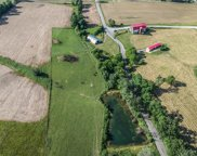 271 Victory Road Lot 2, Jefferson Twp - BUT image