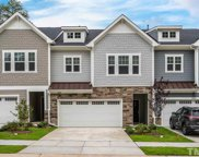 2030 Chipley Drive, Cary image