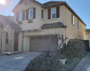 7271 Willow Creek Circle, Vallejo image