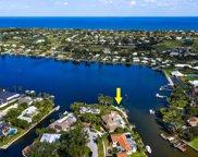 1454 Point Way, North Palm Beach image