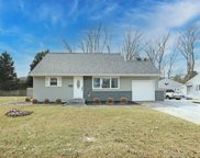 24 W Laurel Dr, Somers Point image
