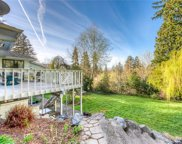 23716 52nd Ave W, Mountlake Terrace image