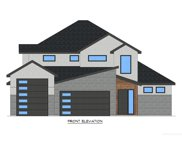 8026 W Decathlon Dr, Eagle image