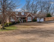 439 Sweet Briar Drive, Maryville image