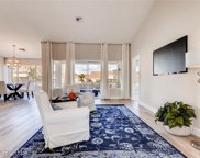 9012 MOUNTAIN GATE Drive, Las Vegas image