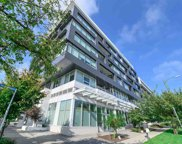 6383 Cambie Street Unit 606, Vancouver image