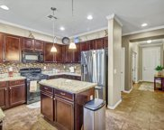 11053 E Shepperd Avenue, Mesa image