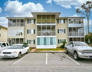 210 Landing Rd. Unit E, North Myrtle Beach image