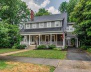412 Kingston  Avenue, Charlotte image