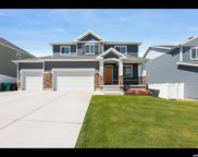 15132 S Freedom Point Way, Bluffdale image