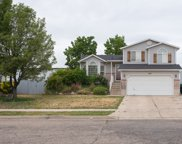 246 W 1800, Clearfield image