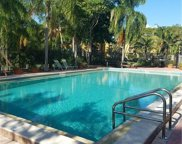 2875 Winkler  Avenue Unit 506, Fort Myers image