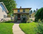 4147 Snelling Avenue, Minneapolis image