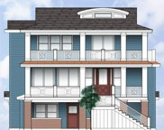 901 Wesley Ave Unit #A, Ocean City image