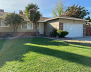 5901  Trovillion Street, Citrus Heights image