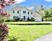 4 Blackthorn Drive, Worcester, Massachusetts image