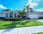 8541 Great Meadow Drive, Sarasota image
